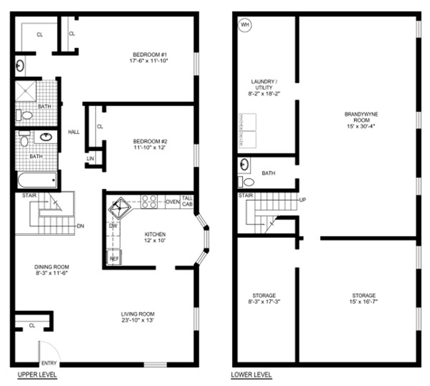 Furniture Floor Plan Template 187 Download Printable
