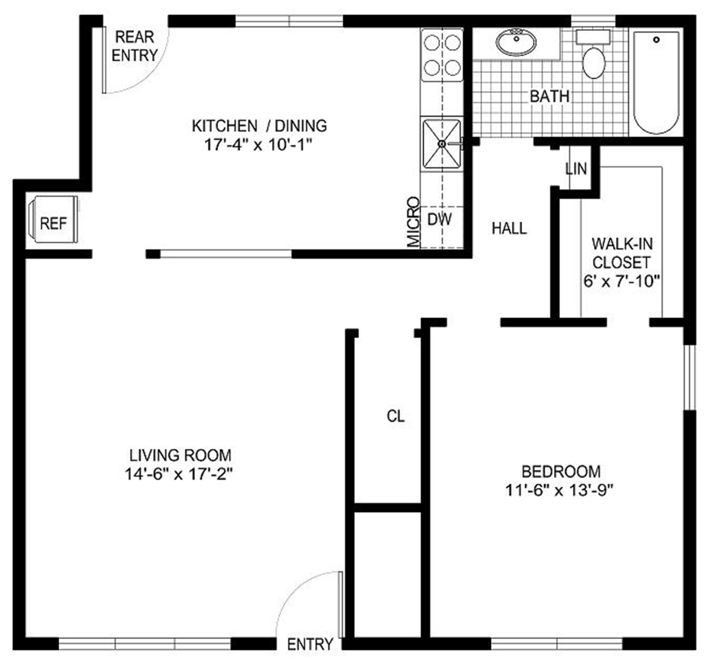 Floor Plan Templates Printable Free House Floor Plan