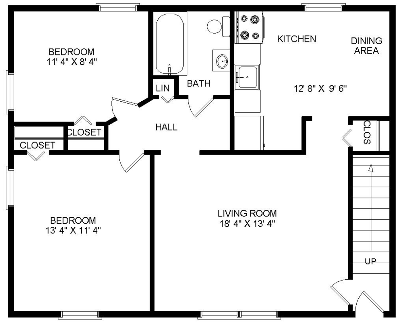 Floor Planning Template Trend Home Design And Decor