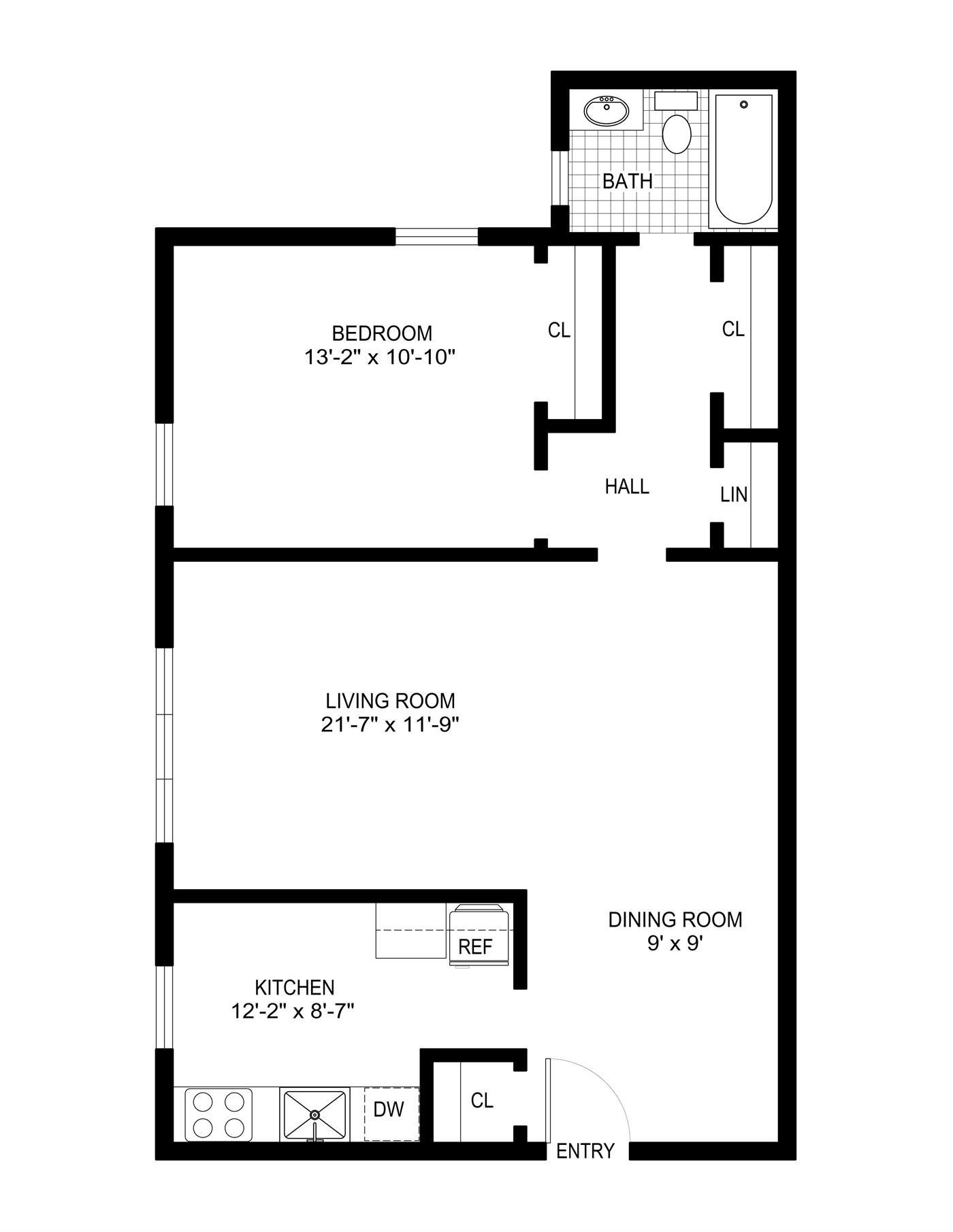 Office furniture templates for floor plans 100 floor for 3d home design 64 bit