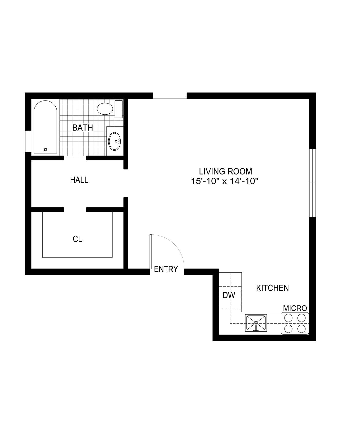 Diagram templates for office sh3 me for Floor plan layout template