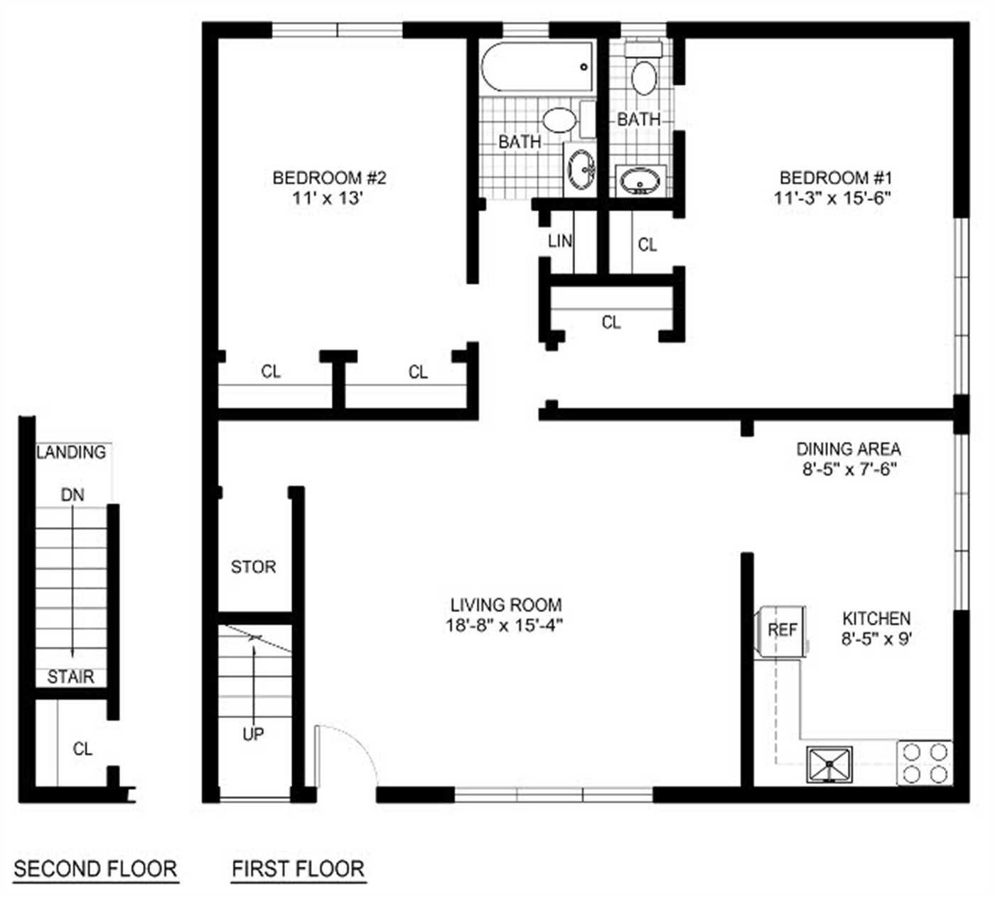 Bathroom Design Templates Free : Bathroom floor plan furniture templates bed